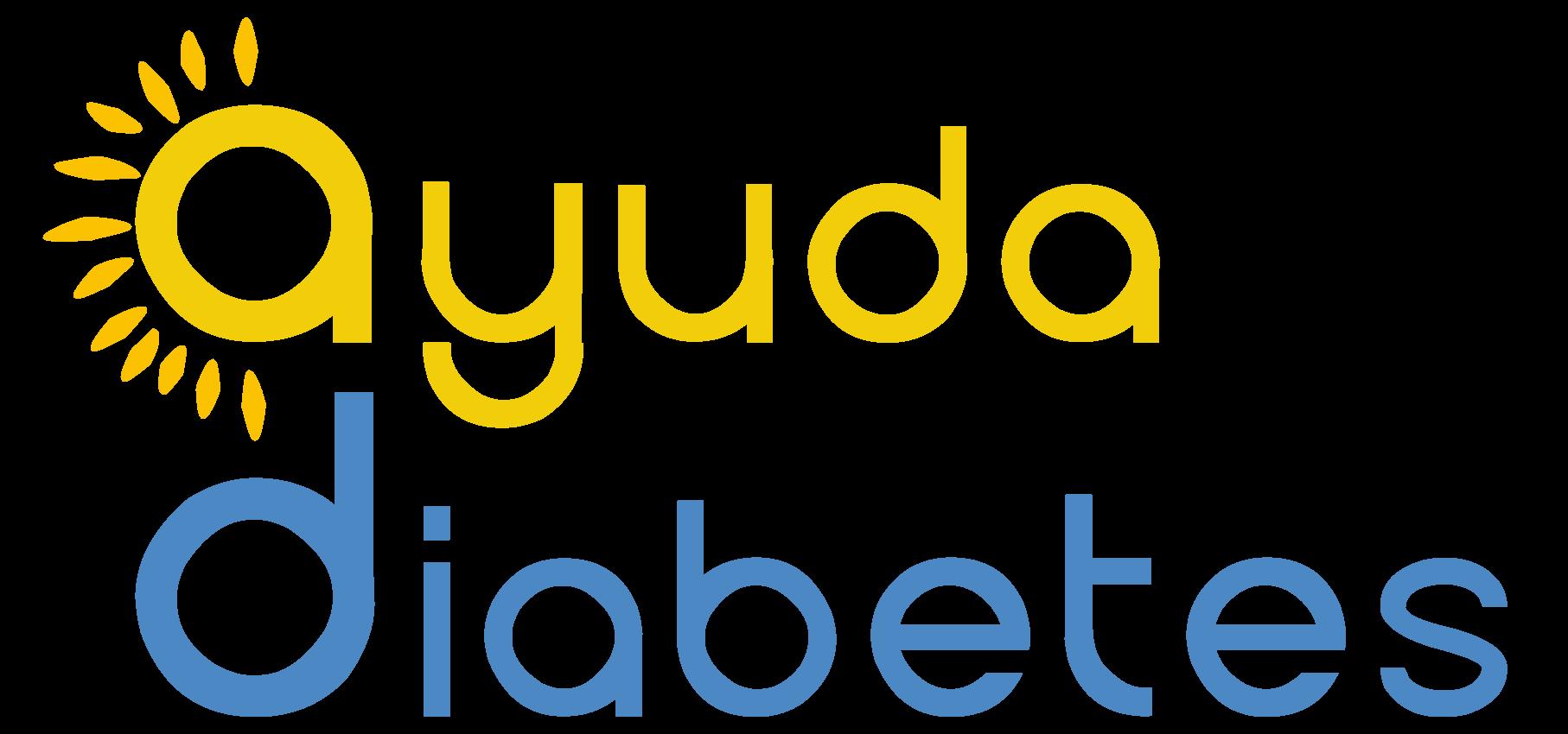 Ayuda Diabetes